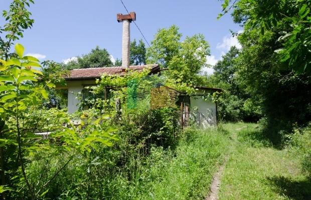 Снимка №16 Вила продава in Габрово област, Иванковци