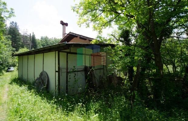 Снимка №17 Вила продава in Габрово област, Иванковци