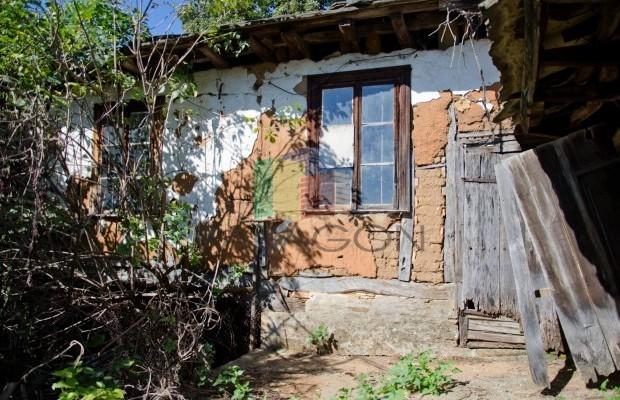 Снимка №3 Селска къща продава in Габрово област, Костенковци