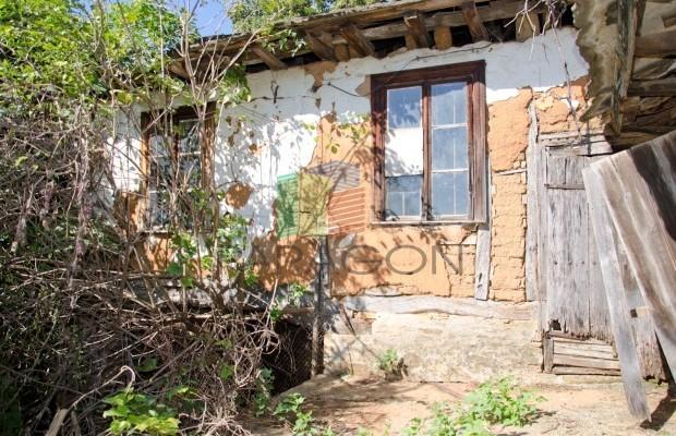 Снимка №4 Селска къща продава in Габрово област, Костенковци