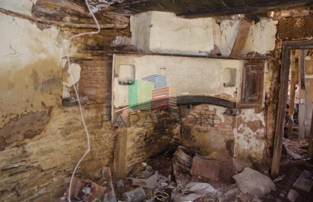 Снимка №6 Селска къща продава in Габрово област, Костенковци