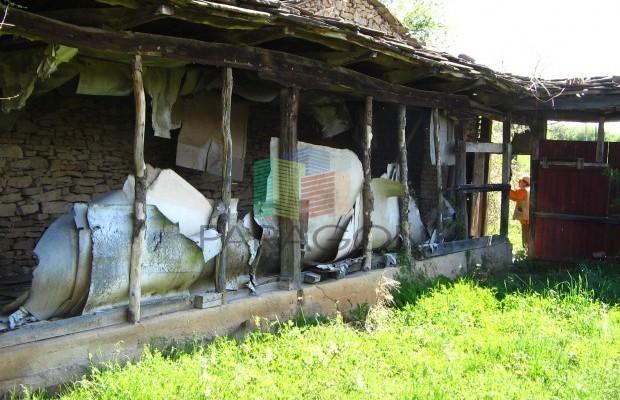 Снимка №10 Селска къща продава in Габрово област, Костенковци
