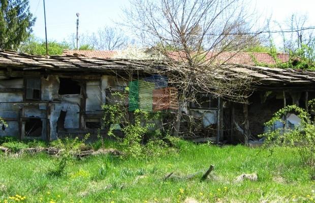 Снимка №12 Селска къща продава in Габрово област, Костенковци