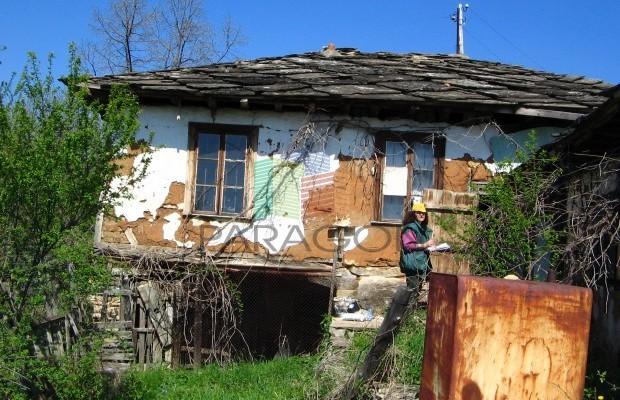 Снимка №13 Селска къща продава in Габрово област, Костенковци