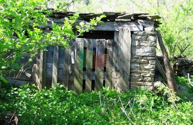 Снимка №14 Селска къща продава in Габрово област, Костенковци
