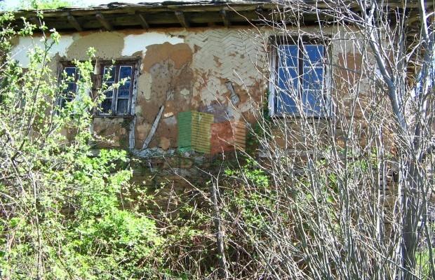 Снимка №15 Селска къща продава in Габрово област, Костенковци