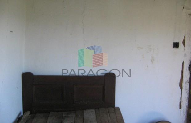 Снимка №19 Селска къща продава in Габрово област, Костенковци
