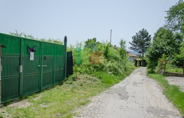 Снимка №1 Урегулиран парцел продава in Габрово област, Гайтани