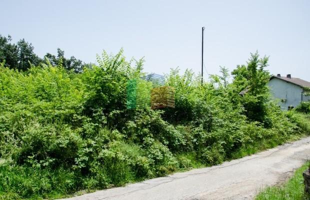 Снимка №3 Урегулиран парцел продава in Габрово област, Гайтани
