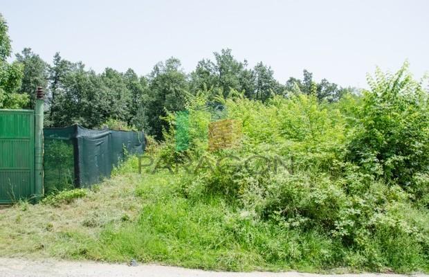 Снимка №4 Урегулиран парцел продава in Габрово област, Гайтани