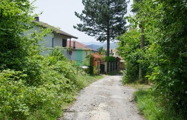 Снимка №5 Урегулиран парцел продава in Габрово област, Гайтани
