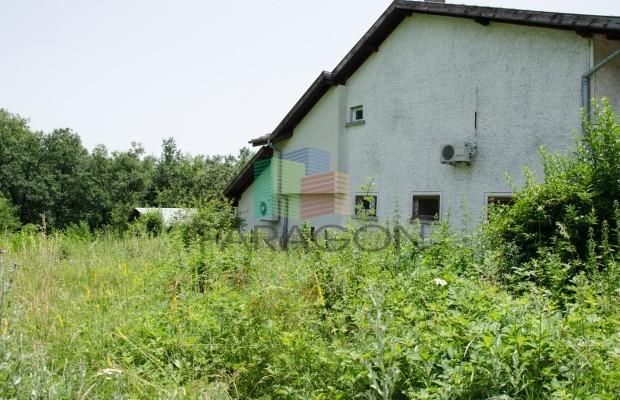 Снимка №9 Урегулиран парцел продава in Габрово област, Гайтани