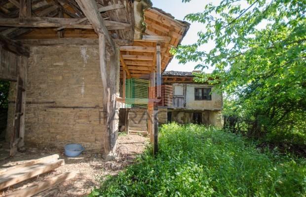 Снимка №3 Селска къща продава in Габрово област, Сейковци