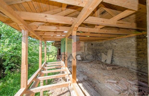 Снимка №7 Селска къща продава in Габрово област, Сейковци