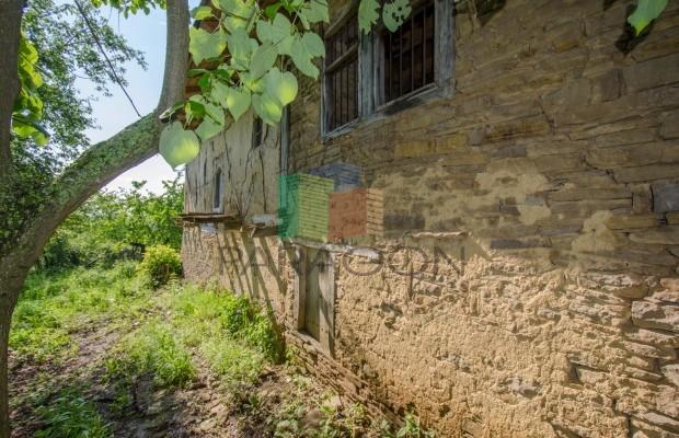 Снимка №10 Селска къща продава in Габрово област, Сейковци