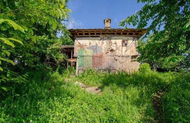 Снимка №11 Селска къща продава in Габрово област, Сейковци