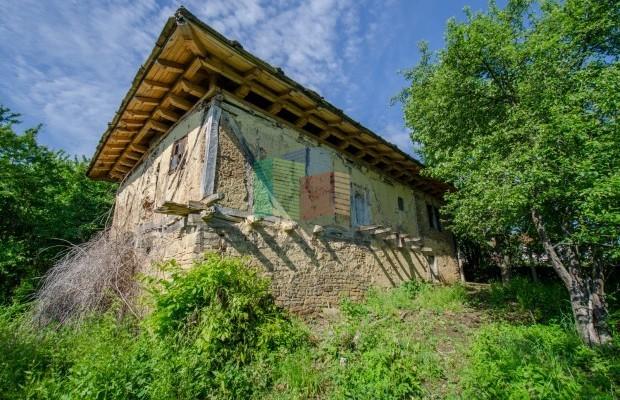 Снимка №13 Селска къща продава in Габрово област, Сейковци