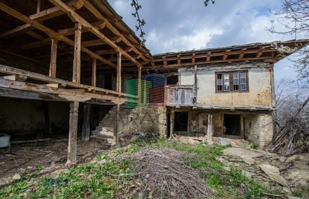 Снимка №15 Селска къща продава in Габрово област, Сейковци