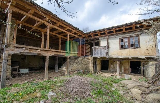 Снимка №16 Селска къща продава in Габрово област, Сейковци