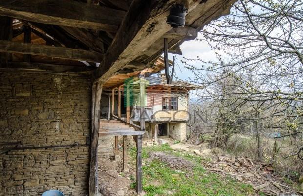 Снимка №17 Селска къща продава in Габрово област, Сейковци
