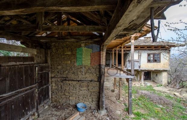 Снимка №19 Селска къща продава in Габрово област, Сейковци