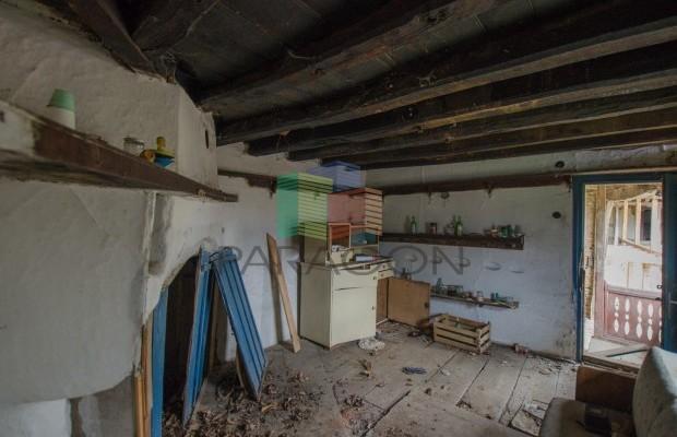 Снимка №23 Селска къща продава in Габрово област, Сейковци