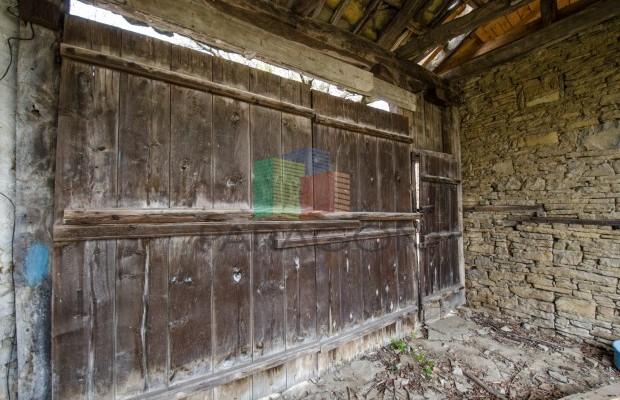 Снимка №24 Селска къща продава in Габрово област, Сейковци
