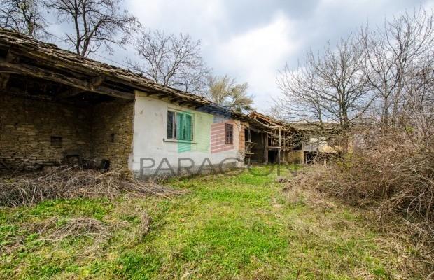 Снимка №26 Селска къща продава in Габрово област, Сейковци