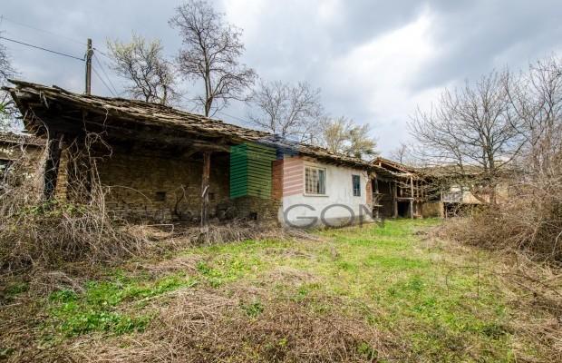 Снимка №27 Селска къща продава in Габрово област, Сейковци