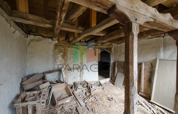 Снимка №29 Селска къща продава in Габрово област, Сейковци