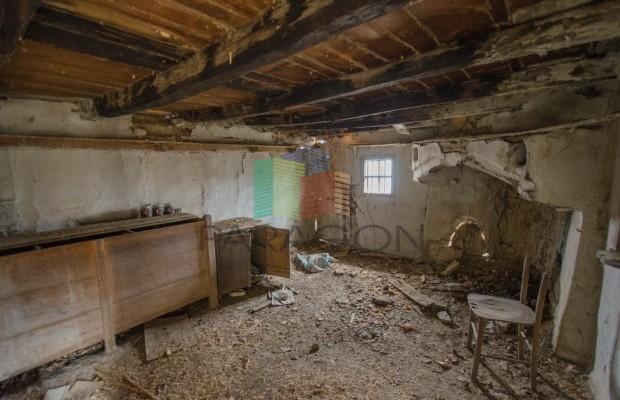 Снимка №30 Селска къща продава in Габрово област, Сейковци