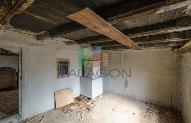 Снимка №32 Селска къща продава in Габрово област, Сейковци