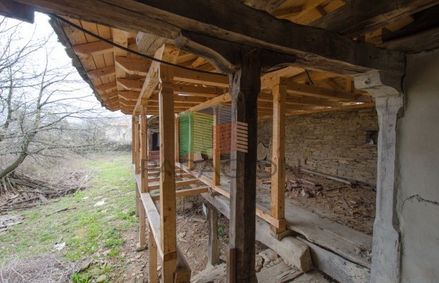 Снимка №33 Селска къща продава in Габрово област, Сейковци
