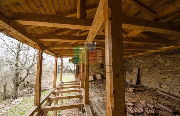 Снимка №34 Селска къща продава in Габрово област, Сейковци