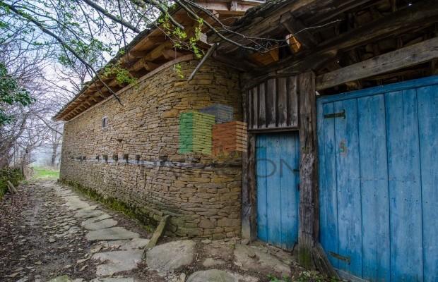 Снимка №39 Селска къща продава in Габрово област, Сейковци