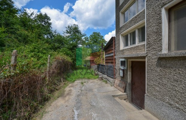 Снимка №18 Урегулиран парцел продава in Габрово, Етъра