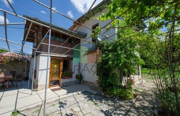 Снимка №6 Селска къща продава in Габрово област, Райновци