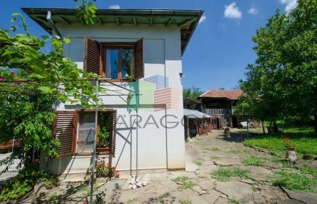 Снимка №8 Селска къща продава in Габрово област, Райновци