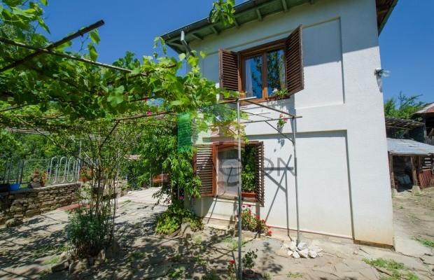 Снимка №5 Селска къща продава in Габрово област, Райновци