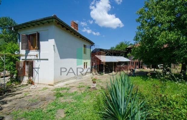 Снимка №9 Селска къща продава in Габрово област, Райновци