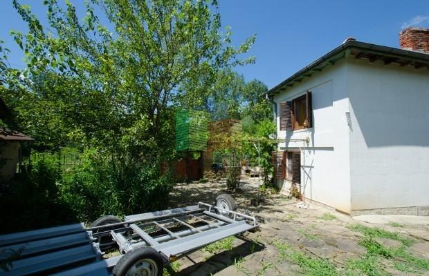 Снимка №10 Селска къща продава in Габрово област, Райновци