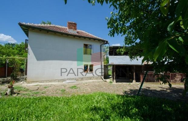 Снимка №11 Селска къща продава in Габрово област, Райновци