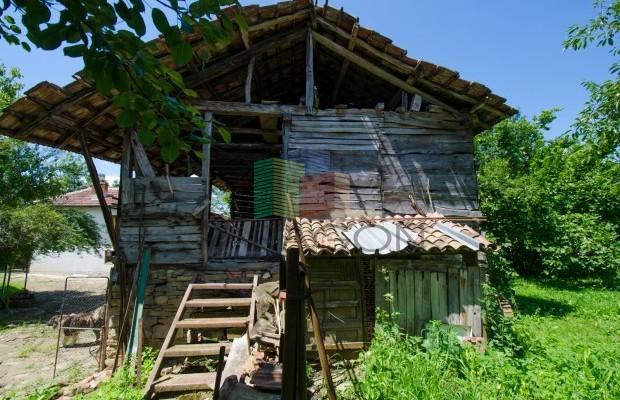 Снимка №13 Селска къща продава in Габрово област, Райновци