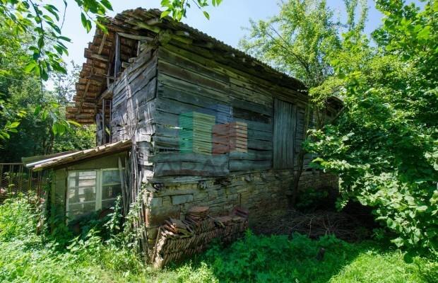 Снимка №14 Селска къща продава in Габрово област, Райновци