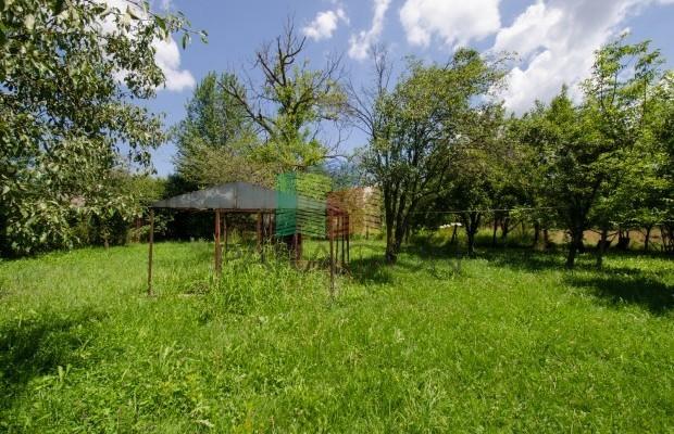 Снимка №15 Селска къща продава in Габрово област, Райновци