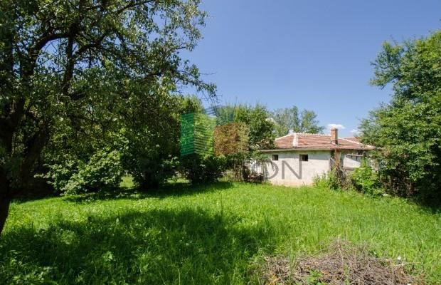 Снимка №16 Селска къща продава in Габрово област, Райновци