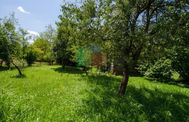 Снимка №17 Селска къща продава in Габрово област, Райновци