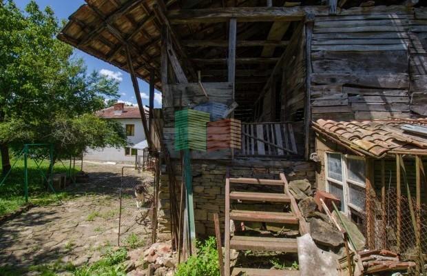 Снимка №18 Селска къща продава in Габрово област, Райновци
