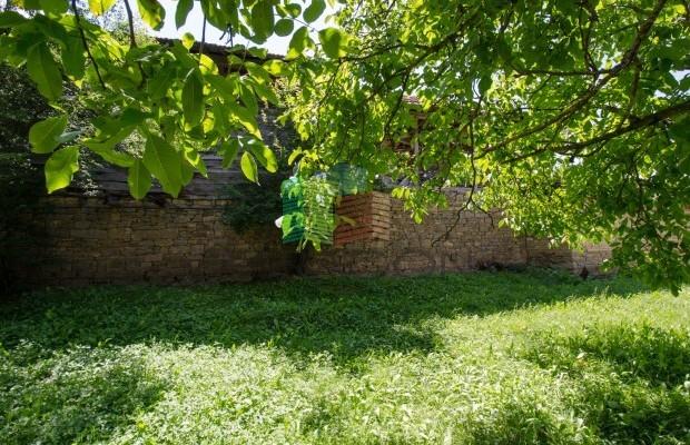 Снимка №19 Селска къща продава in Габрово област, Райновци