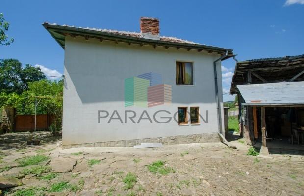 Снимка №20 Селска къща продава in Габрово област, Райновци